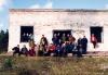 Sügislaager 2001, foto: Vello Liiv