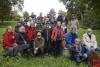 Sügisene seenelaager 2016 foto Vello Liiv
